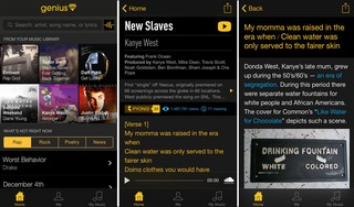 Rap-Genius-App.jpg